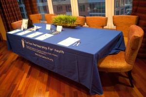 Fairfax Partnership for Youth
