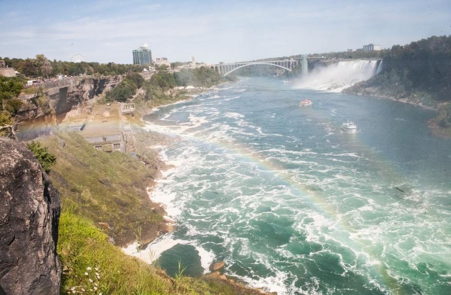 rainbow-river.jpg